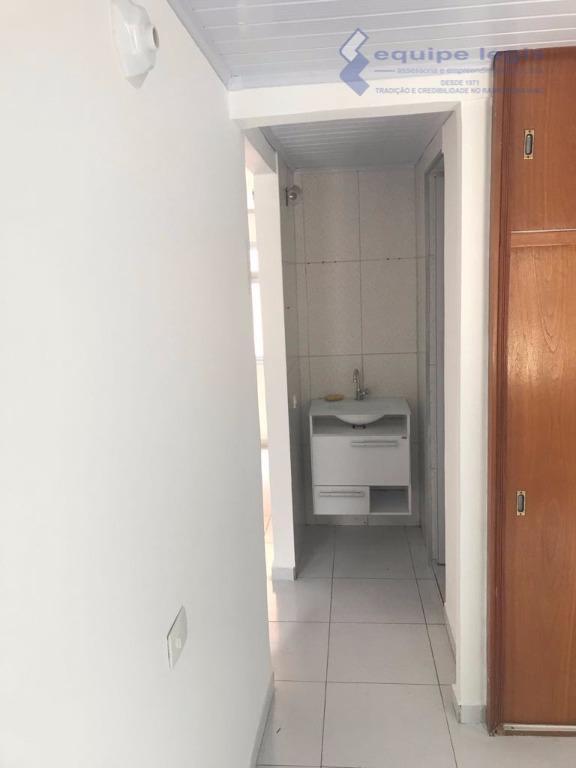 apartamento cohab ii, com 1 dormitório - reversível para 2, sala, cozinha, banheiro, 1 vaga de...