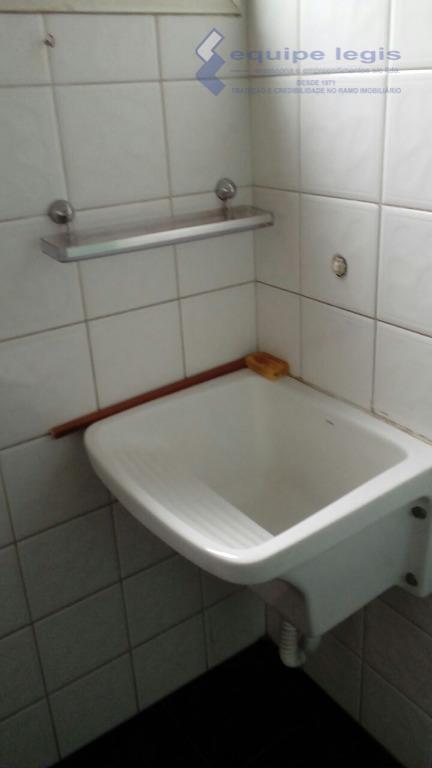 apartamento com 2 dormitórios sala, cozinha, banheiro,área de serviço, 1 vaga,lazer sem piscinapode ser financiado