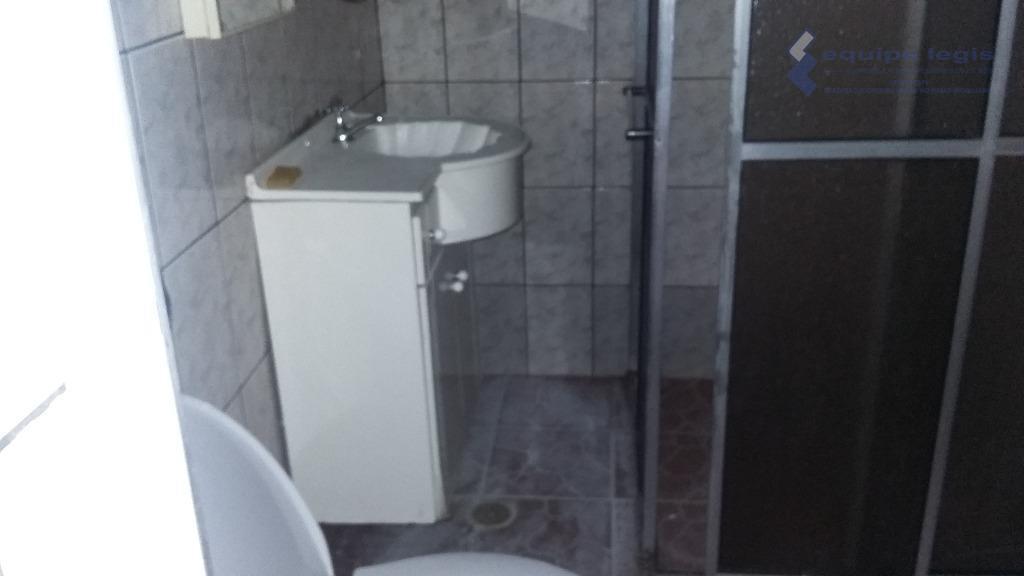 casa com 1 dormitório, sala, cozinha, banheiro, área de serviço 2 vagas,pode ser financiadodevido a grande...