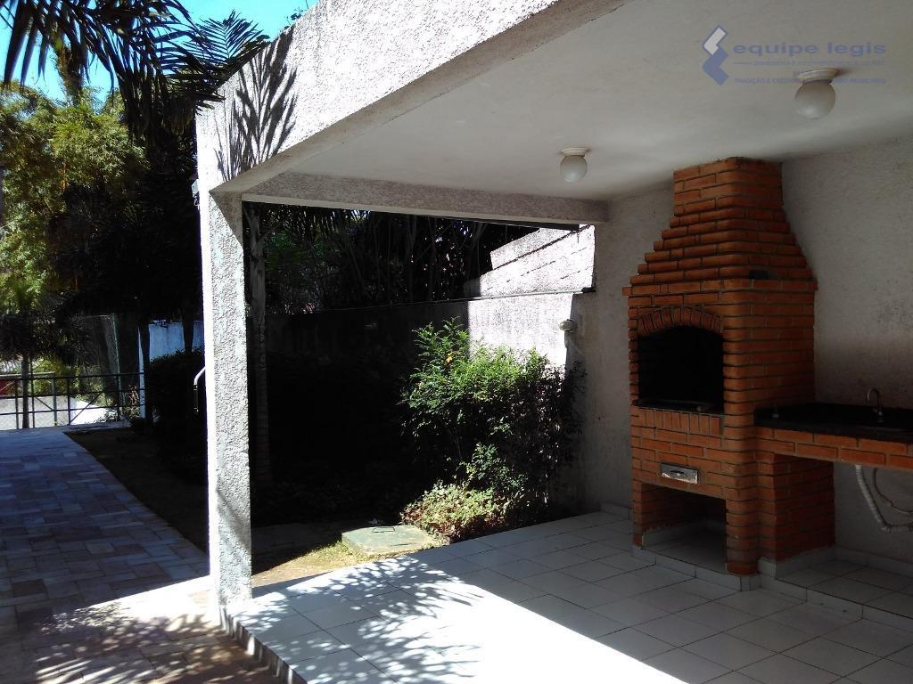 apartamento com 2 dormitórios, sala de estar, sala de jantar, cozinha, banheiro, área de serviço, sacada,...