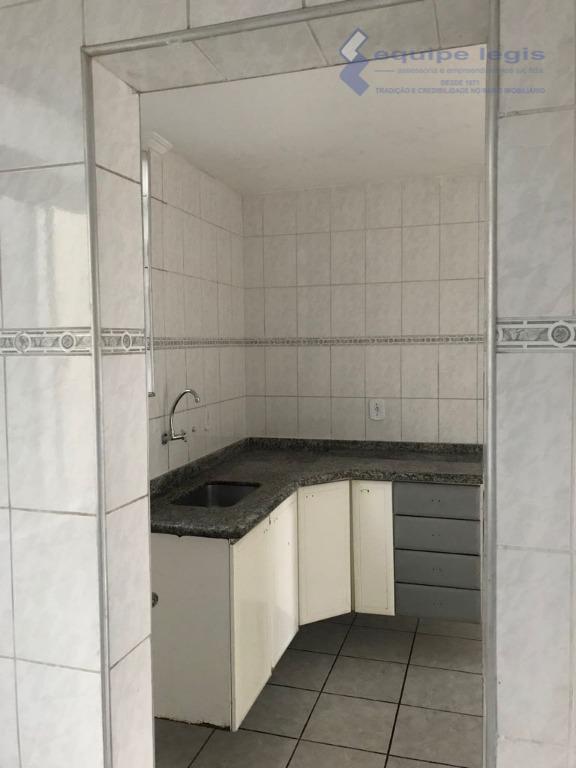 apartamento cohab ii - grande, com 2 dormitórios, sala, cozinha, banheiro, área de serviço, lavabo, 1...