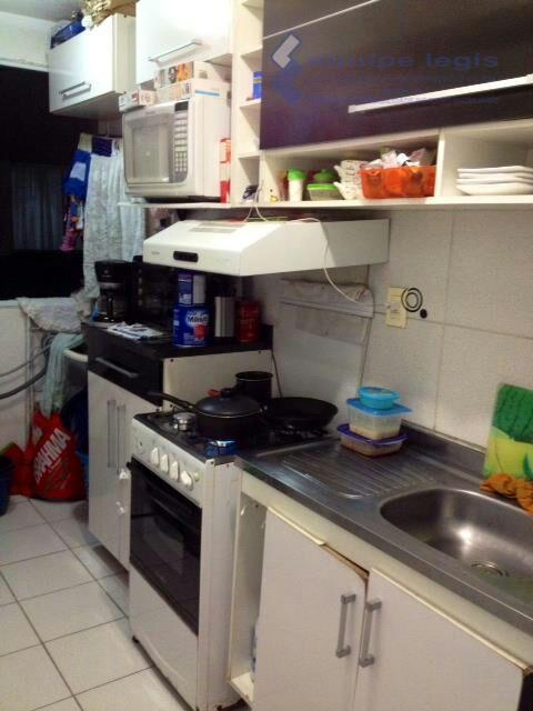 apartamento com 2 dormitórios, sala, cozinha, banheiro, área de serviço 1 vaga,pode ser financiadodevido a grande...