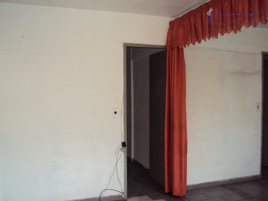 apartamento residencial com: 02 dormitórios, sala, cozinha, banheiro, lavanderia e 01 vaga na garagem// ponto de...
