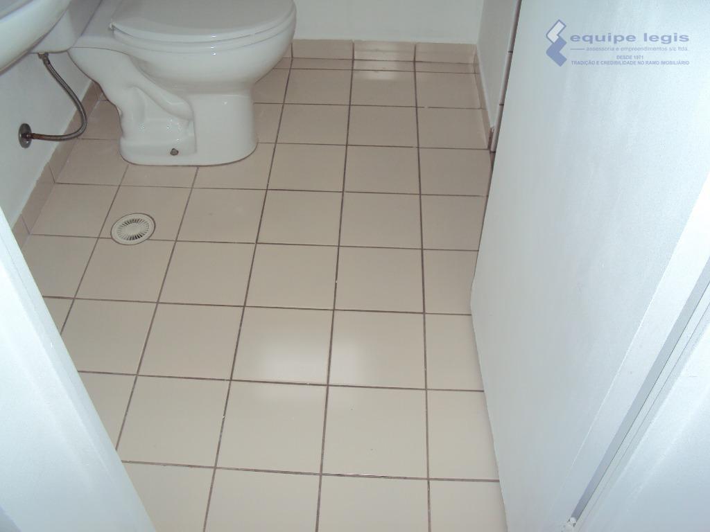 apartamento residencial com: 02 dormitórios, sala, cozinha, banheiro, lavanderia e 01 vaga na garagem// fácil acesso...