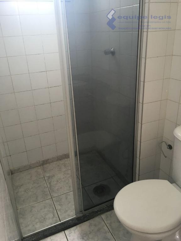 apartamento com 2 dormitórios, sala de estar e jantar, cozinha americana, área de serviço, banheiro, sacada,...
