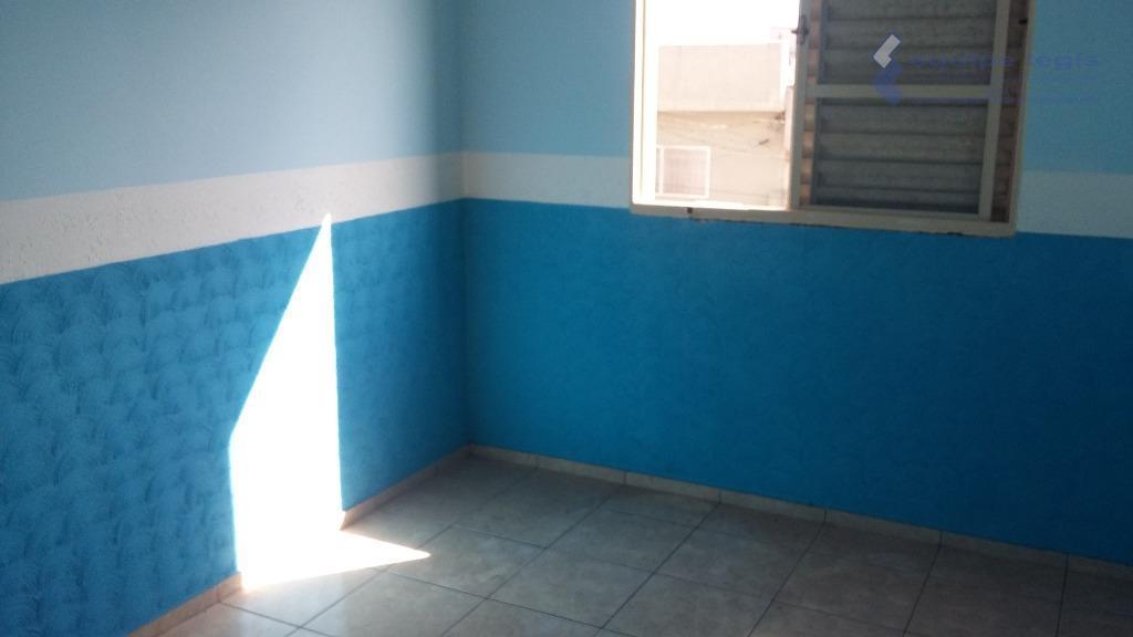 apartamento com 2 dormitórios, sala, cozinha, banheiro, área de serviço 1 vaga,fácil acesso ao centro, metro,...