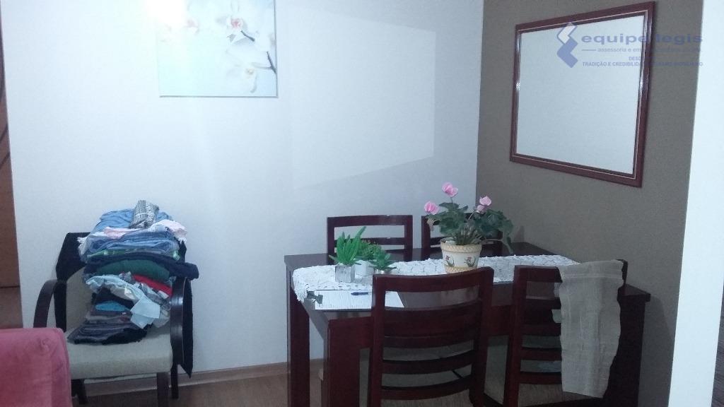 apartamento com 3 dormitórios, sala, cozinha, banheiro,área de serviço, 1 vagafácil acesso ao centro, metro,comercio em...