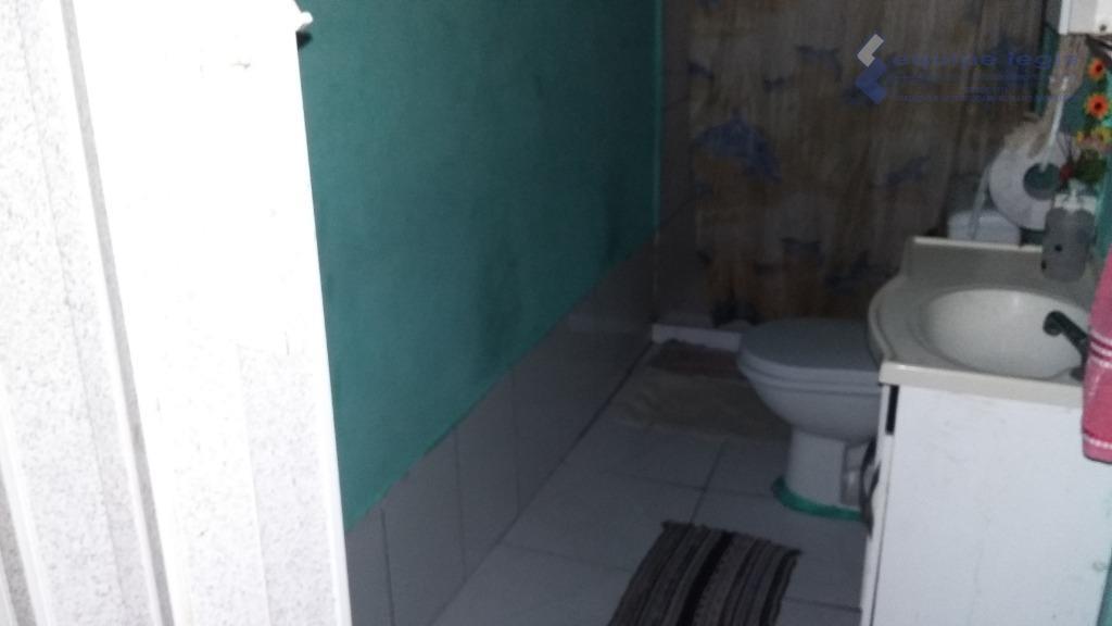 2 casa no local1 3 dormitórios, sala, cozinha, banheiro, área de serviço,3 vagas para carros2 1...
