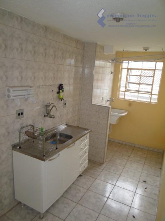 apartamento com 2 dormitórios, sala, cozinha, banheiro, área de serviço, 1 vaga,pode ser financiado, fácil acesso...