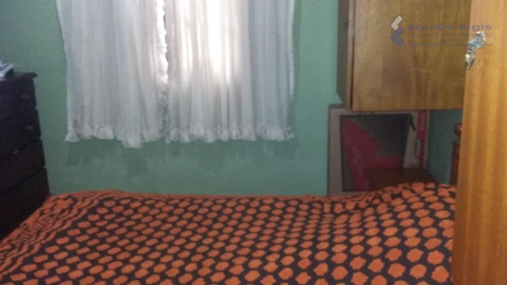 casa com 2 dormitórios, sala, cozinha, banheiro, área de serviço,1 vaga com escritura, não financiaótima localização,...