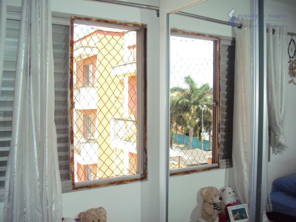 apartamento 02 dormitórios, sala, cozinha, banheiro, área de serviço, 01 vaga na garagem, piscina, ar condicionado,...