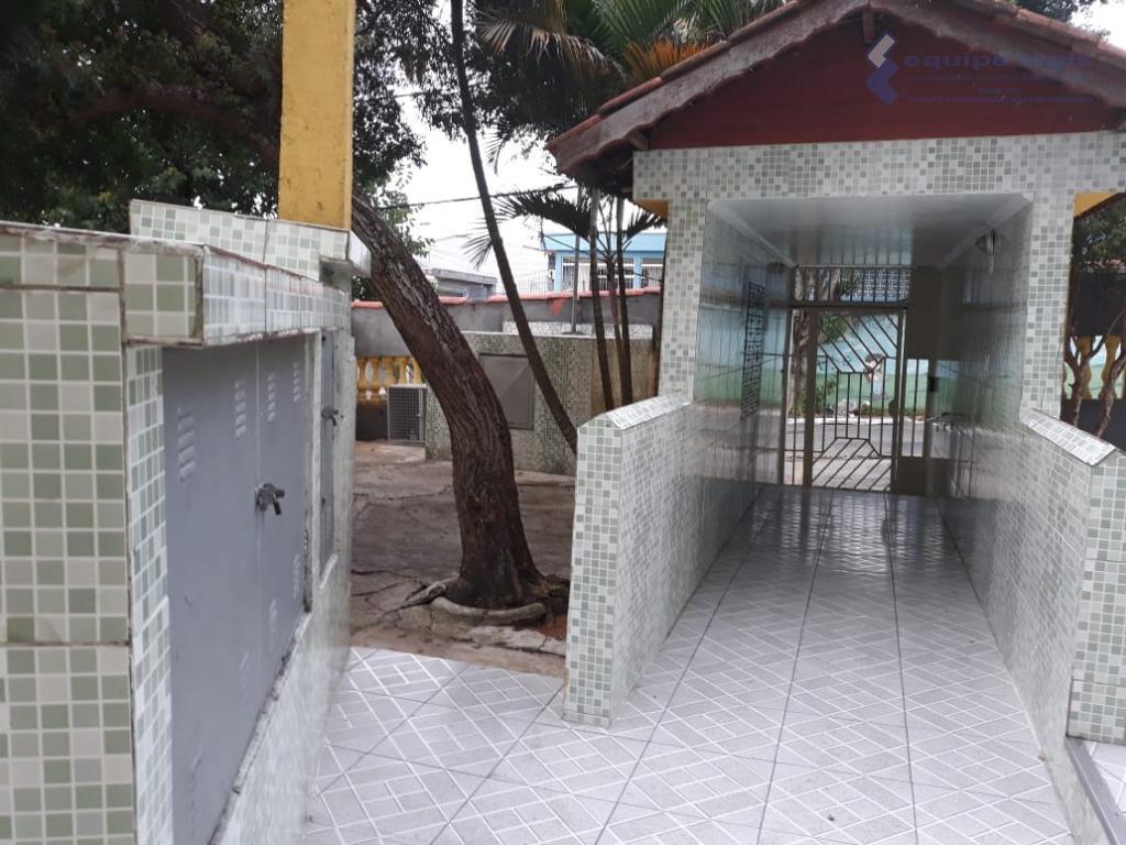 apartamento com: 02 dormitórios, sala, cozinha, banheiro, área de serviço e 01 vaga na garagem coberta//planejado...