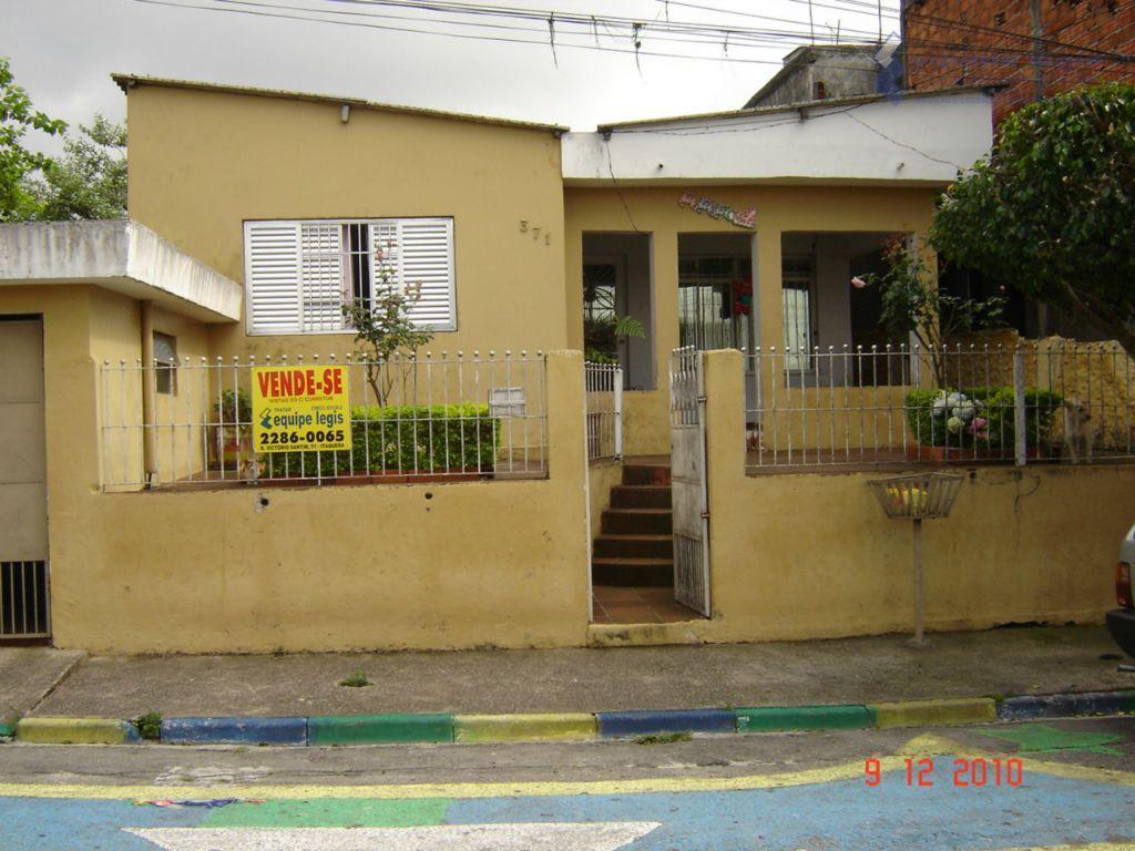 Casa proximo ao Centro de Guaianases