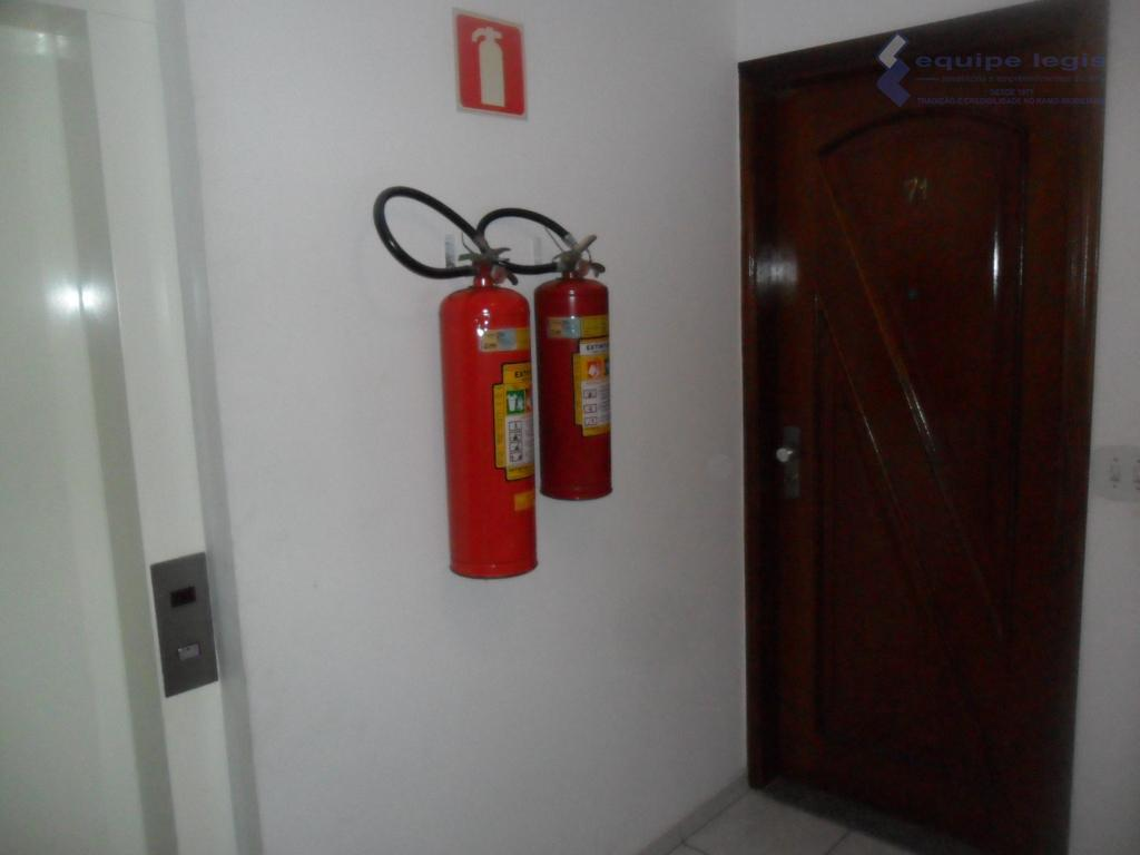 Apartamento 2 dormitórios proximo Itaquera