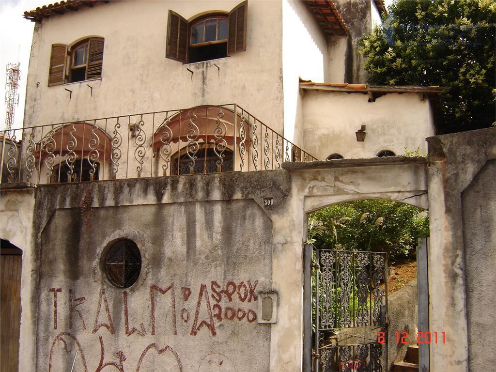 Casa Térrea Centro de Itaquera