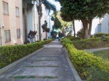 Apartamento 2 dormitórios Vl Carmosina Itaquera