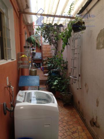 duas casa no terreno casas com 2 dormitórios1 salão de beleza, garagem para dois carroscom escrituramóvel...