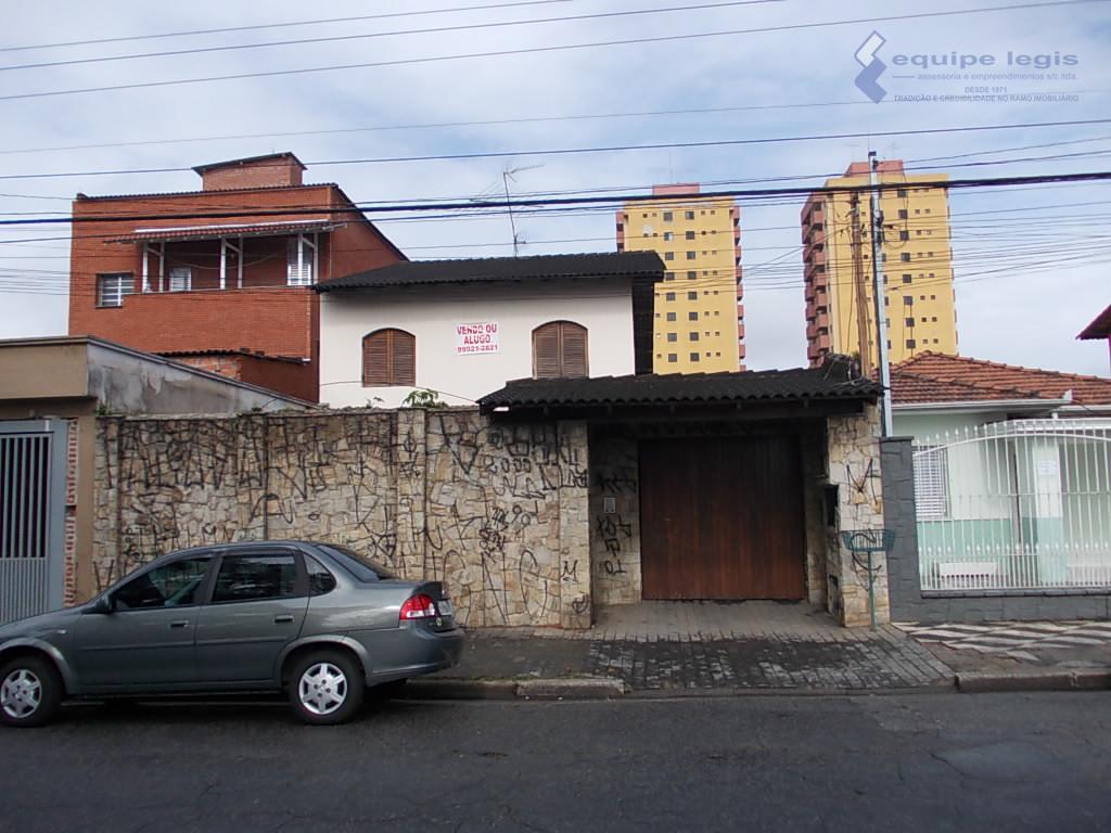 Sobrado com 4 dormitórios Itaquera