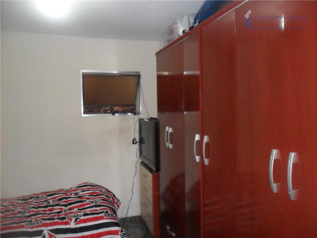 casa com 2 dormitórios, sala, cozinha, banheiro,a/de serviço 1 vaga+ um ponto comercial salão 3x11imóvel sob...