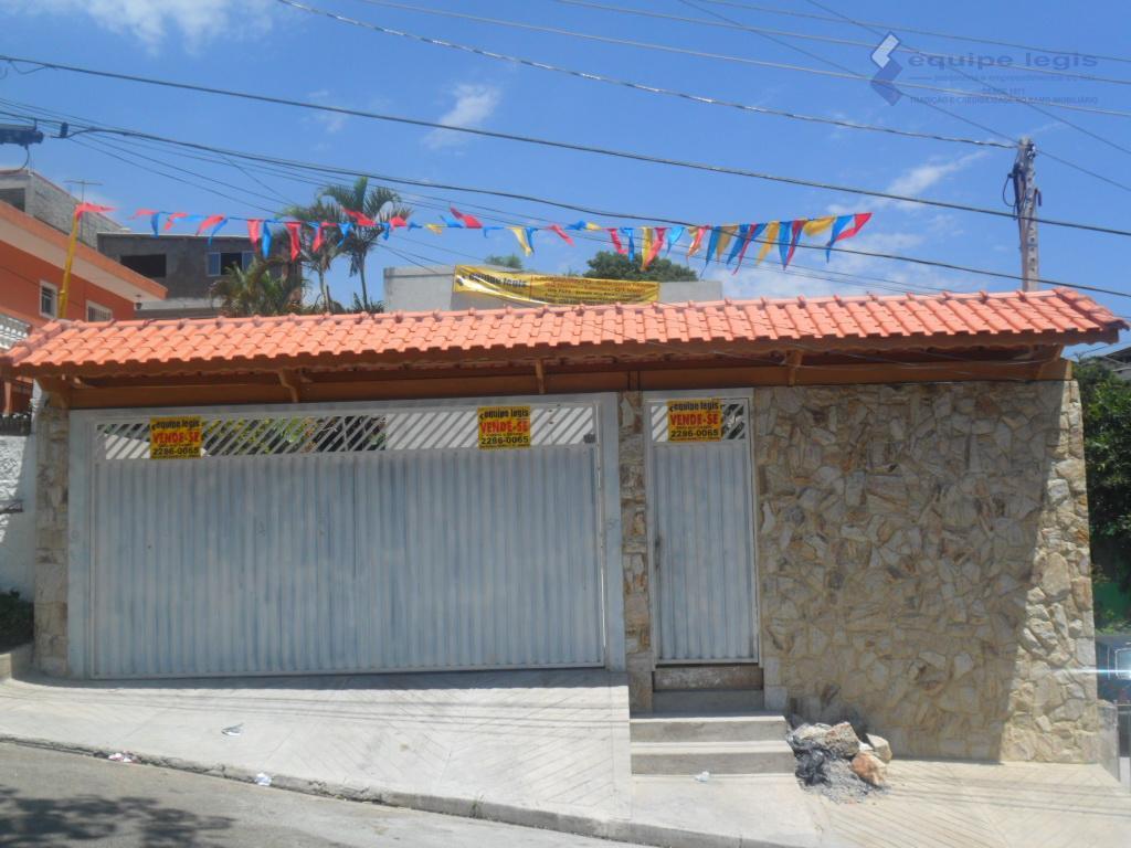 Sobrados em Condomínio Fechado Vila Carmosina
