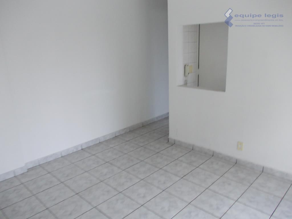 Apartamento residencial para locação, Itaquera, São Paulo - AP0042.