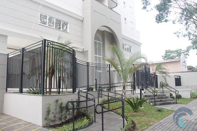 Excelente Apartamento Novo  Residencial à venda, Parque Industrial, São José dos Campos.