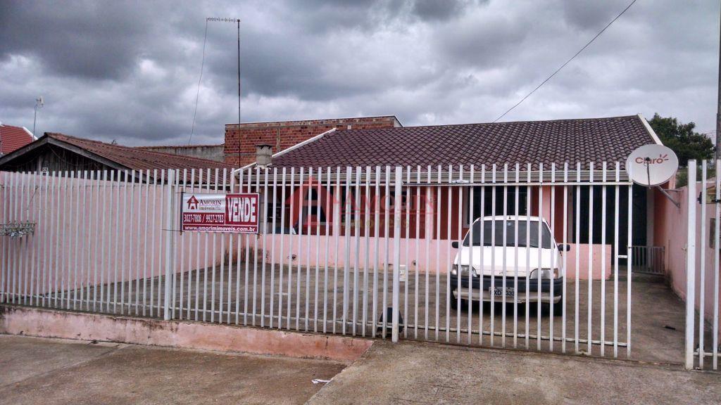 Casa Fazenda Rio Grande oportunidade