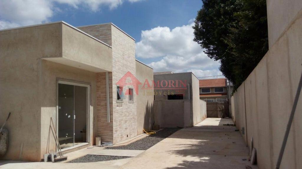 Casas em condomínio, Bairro Alto, Permuta