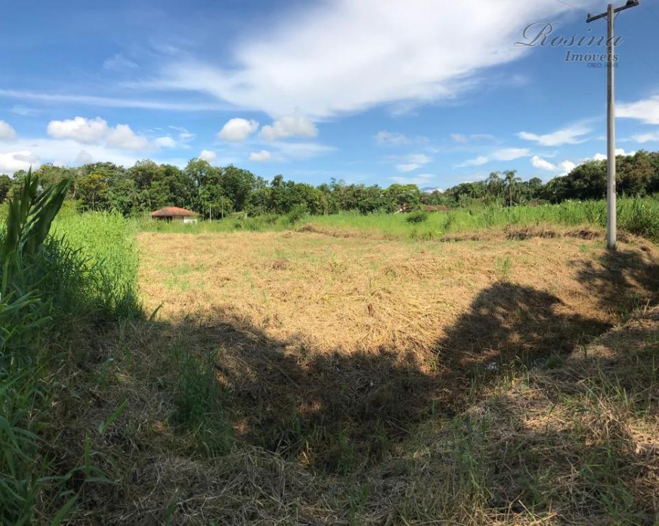 ótima oportunidade de investimento!!!terreno todo plano e limpo, pronto para construir, com uma linda vista das...