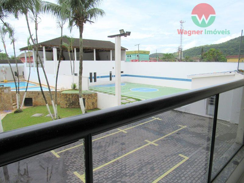 apartamento para venda na praia da enseada em guarujá, em ótima localização, 3 dormitórios sendo 1...