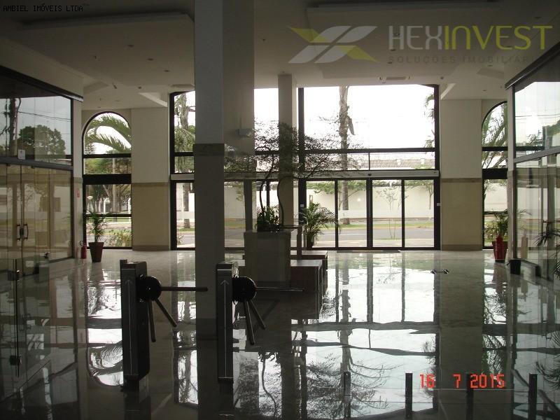 Sala comercial para venda e locação, Vila Castelo Branco, Indaiatuba.