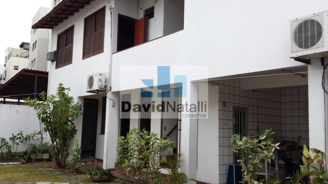 Casa residencial à venda em Jardim da Penha, Vitória.