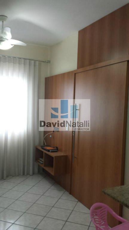 Apartamento quarto sala para locação, Jardim Camburi, Vitória.