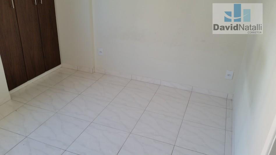Apartamento quarto sala à venda, Jardim Camburi, Vitória.