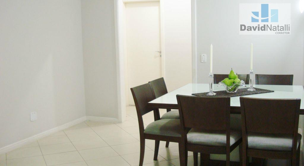 Apartamento 2 quartos com suíte, Jardim da Penha, Vitória.
