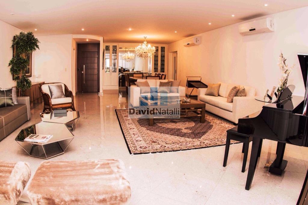 Apartamento 4 suítes, Praia da Costa, Vila Velha.