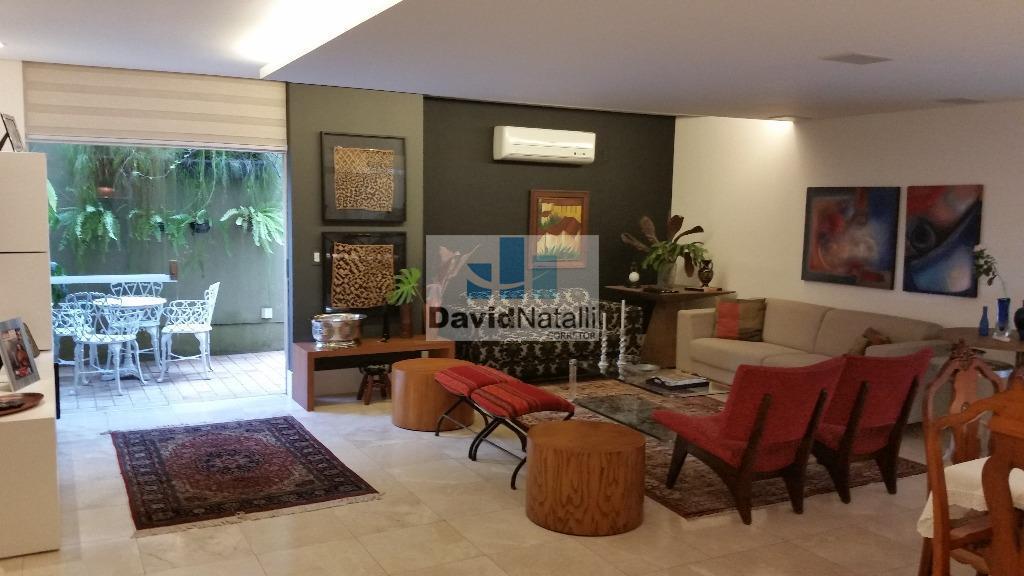 Excelente apartamento 4 suítes, Praia do Canto, Vitória.