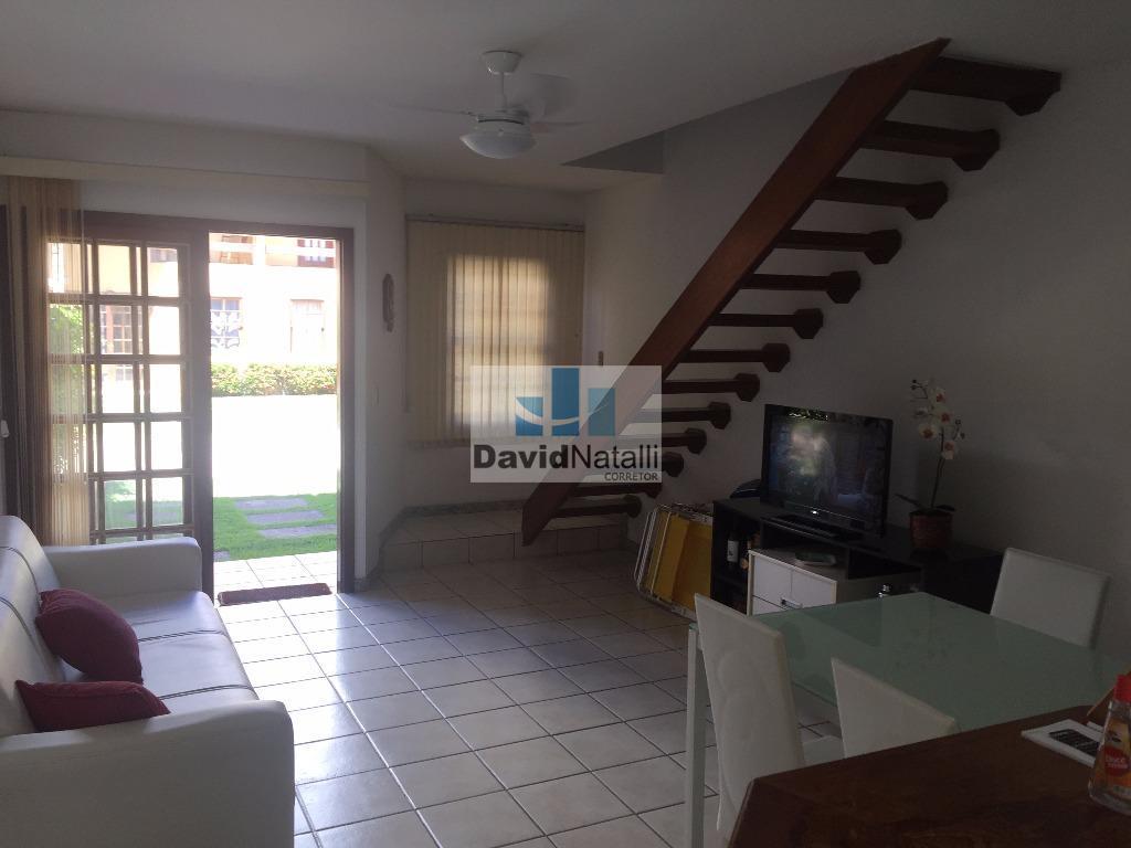 Casa residencial à venda, Enseada Azul, Guarapari.