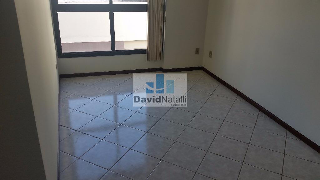 Apartamento 2 quartos em Jardim da Penha, Vitória.