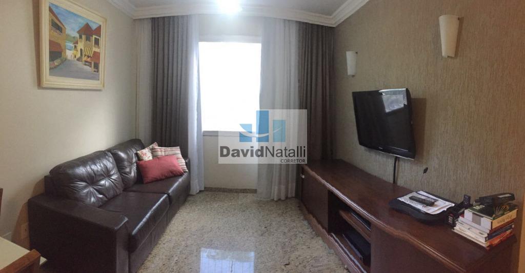 Apartamento 3 quartos com suíte em Jardim Camburi, Vitória.