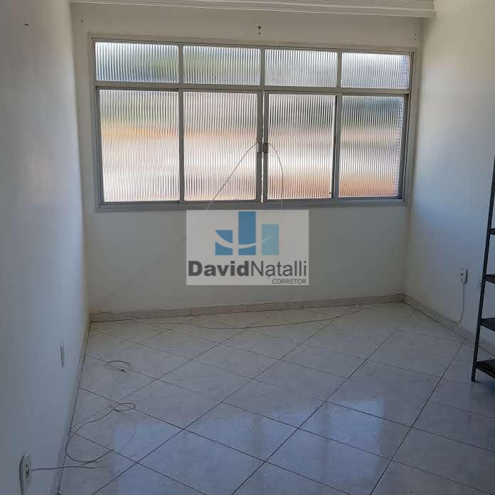 Apartamento 3 quartos com vaga de garagem no bairro de Lourdes, Vitória.