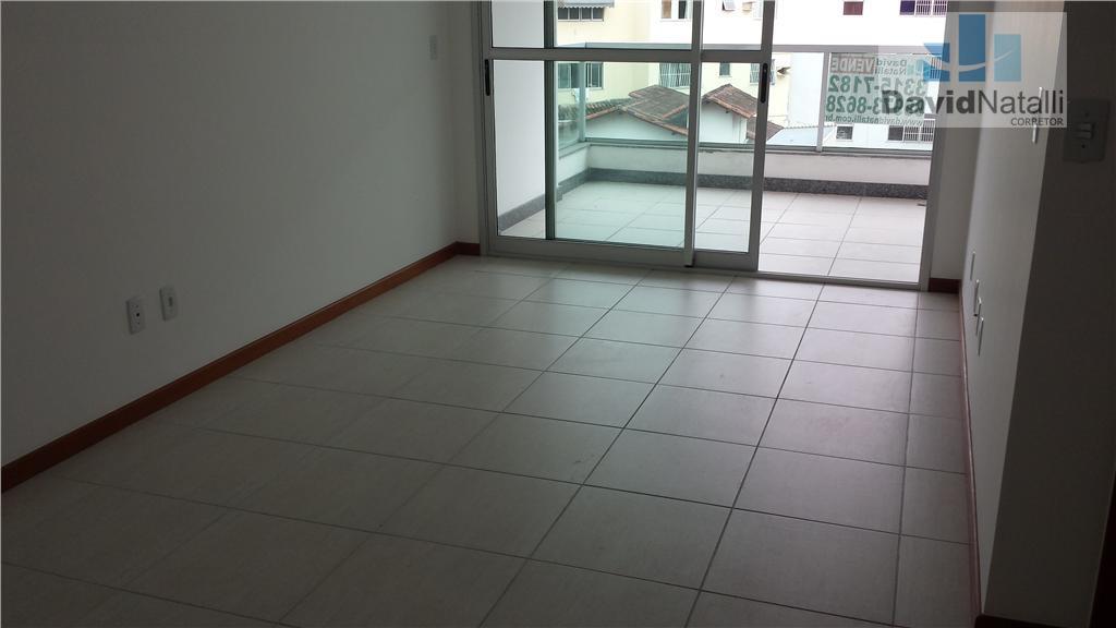 Apartamento 3 quartos com suíte, Jardim da Penha, Vitória.