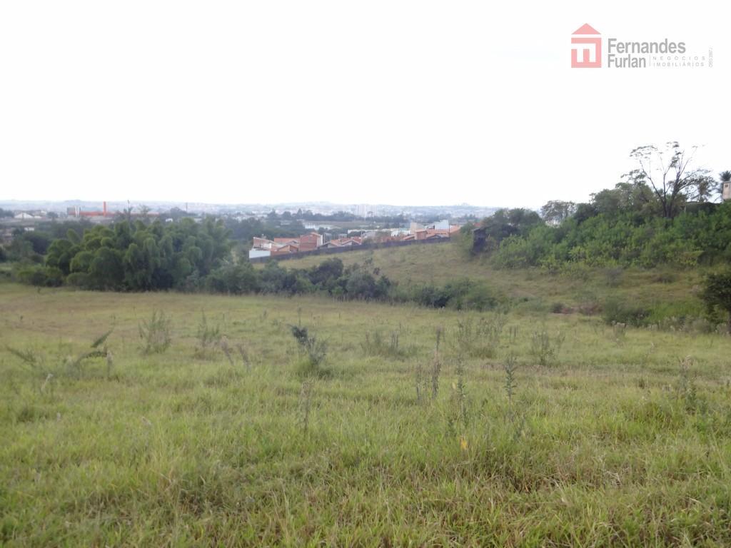 Imóvel em Piracicaba Área urbana à venda, Santa Terezinha