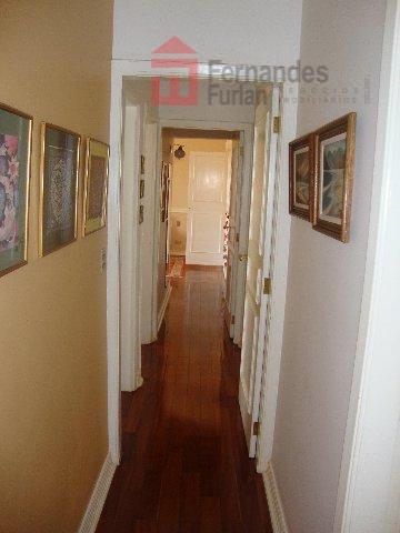 central 147,00 m² sala ampla 2 ambiente com varanda , 3 dts ( 1 ste master...