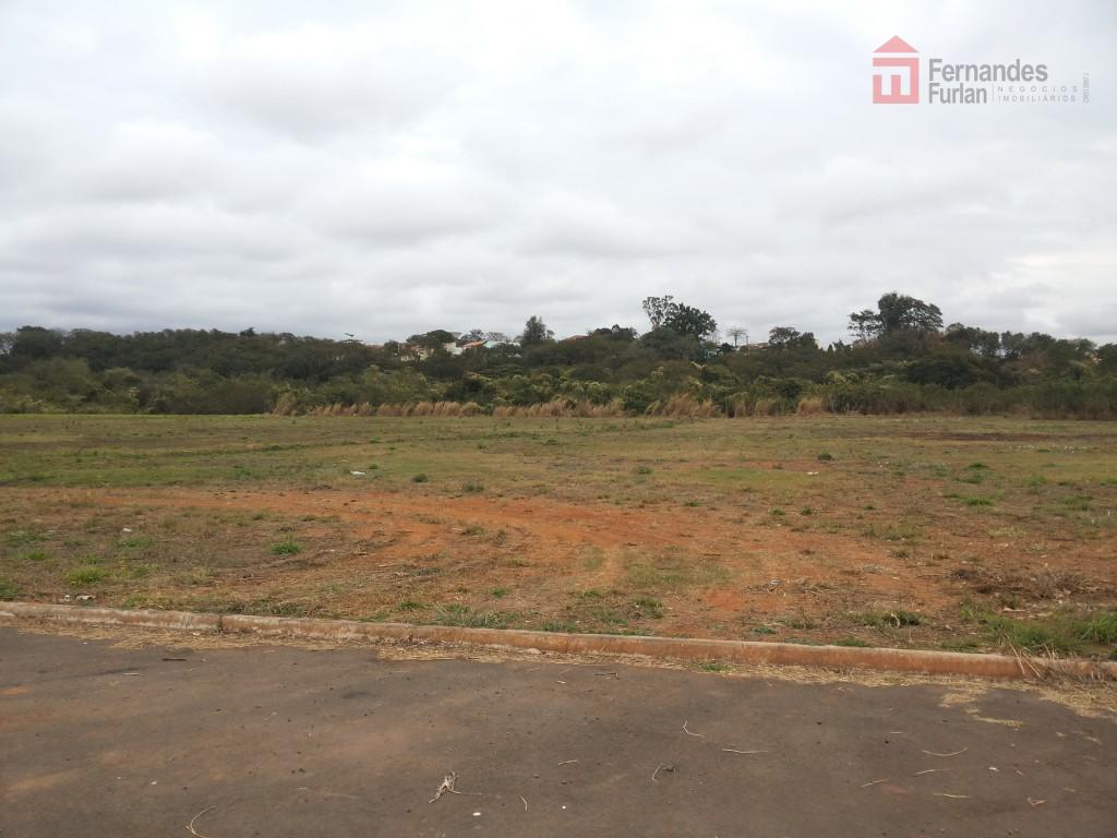 Imóvel em Piracicaba Área Industrial à venda, Santa Terezinha