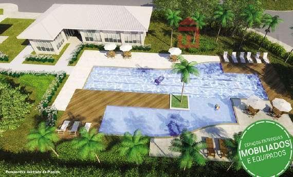 Terreno residencial à venda, Artemis, Piracicaba.