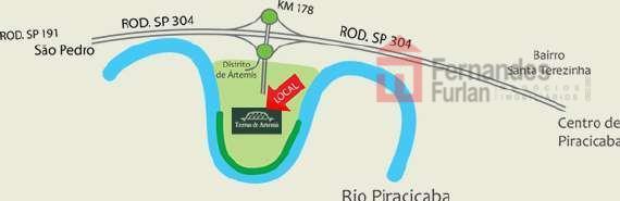 enfrente as quadras poliesportivasterreno com 525,00 m² possui : club house / segurança lazer / espaço...
