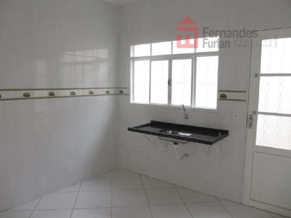 casa nova no bairro monte rey iii com 2 dormitórios; sala; cozinha; wc social; lavanderia; quintal;...