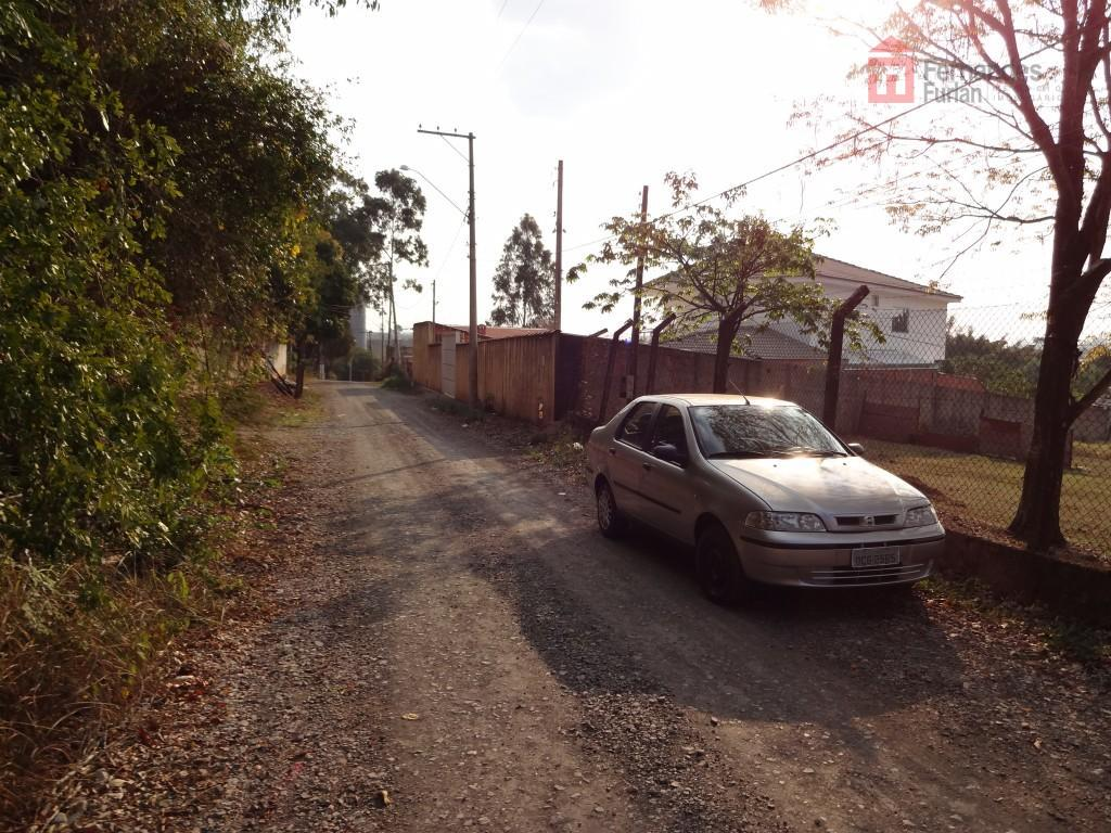 excelente área urbana com leve declive!dimensões aproximadas: 80 x 75 m, totalizando 5.540,42 m².à 150 m...