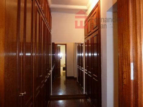 imóvel em piracicaba. apartamento de alto padrão, prédio sofisticado! planta circular compreendendo 1 por andar, 2...